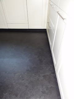 BM Stoffering, Projectstoffering, Woningstoffering, Trap stofferen, Metroflor, Oldenzaal, tapijt, vinyl